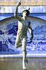 Mondo Verde, Landgraaf (NL) (Rick & Bart) Tags: sculpture statue canon god landgraaf thenetherlands olympia hermes myth smörgåsbord mondoverde worldgardens wereldtuinen rickbart thebestofday gününeniyisi rickvink eos70d