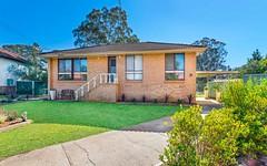 7 Denton Place, Wallacia NSW