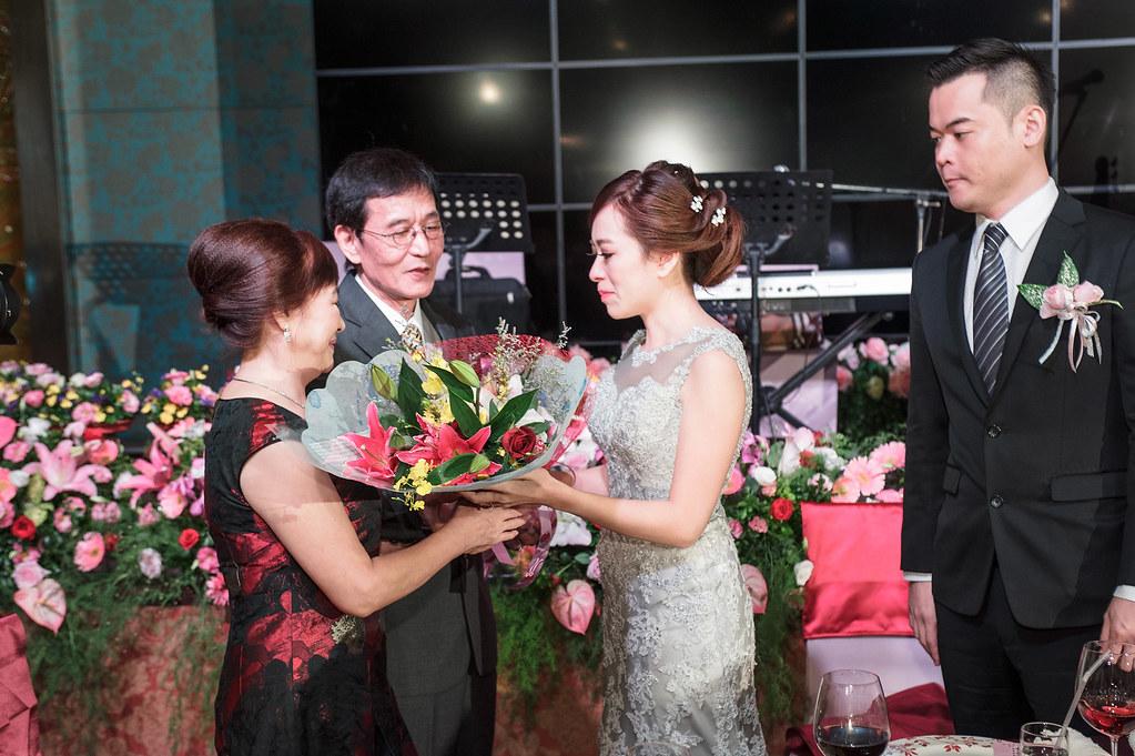 081蘆洲晶贊婚攝