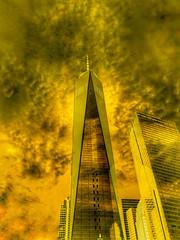 rember (drewweinstein34) Tags: nyc newyorkcity windows ny buildings worldtradecenter buiilding nycbuildingspeoplenewyorkcity