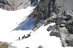 Grand_Parcours_Alpinisme_Chamonix-Edition_2014_ (16)