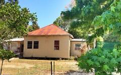 1, 50 Haughwood Road, Bora Ridge NSW