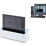ワイヤレス デジタルラジオグラフィ システムの写真