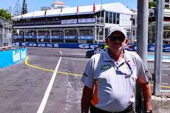 2014_GC600-189.jpg (Simon Leonard) Tags: simon gold coast leonard v8 supercars 2015 v8supercars 25yrs simonleonard gc600 goldcoastgc600201525yrs