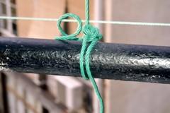 NUS (Yeagov_Cat) Tags: barcelona persiana catalunya nus corda