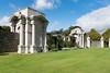 IRISH NATIONAL WAR MEMORIAL GARDENS [ISLANDBRIDGE] REF-108731