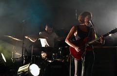 fon-leipzig-2015-03