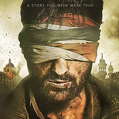 Phantom  Good Movie ... Watched... (Laiju Lazar) Tags: movie bollywood phantom saifalikhan hindi hindimovie movielover uploaded:by=flickstagram instagram:photo=10700781514913610521091110805 laijus laijulazar