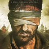 Phantom  Good Movie ... Watched... (Laiju Lazar) Tags: movie bollywood phantom saifalikhan hindi hindimovie movielover uploaded:by=flickstagram instagram:photo=10700781514913610521091110805 laijus laijulazar