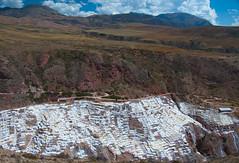 Peru_0158 (Radimek) Tags: travel peru southamerica inca salt adventure sacredvalley maras saltevaporationponds urubambavalley salinasdemaras