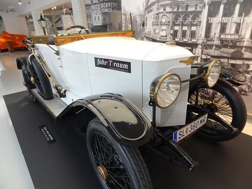 Fahrtraum Museum (14)