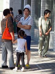 041-P9082599 (laperlenoire) Tags: asia asie northkorea pyongyang coreedunord