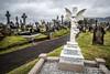 Milltown Cemetery (mbriga) Tags: ireland graveyard canon eos mark iii belfast northernireland 5d northern hdr subtle subtlehdr 5dmk3 eos5dmarkiii 5d3 5diii