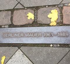 #berlin #oktober (anngar72) Tags: oktober berlin