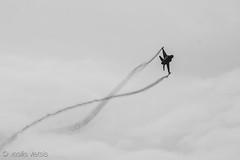 F-16C Block 52+ (vletsis) Tags: flying f16 greece zeus thessaloniki timeless skg makedonia  macedoniagreece f16zeus