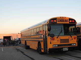 Vandalia Butler City Schools
