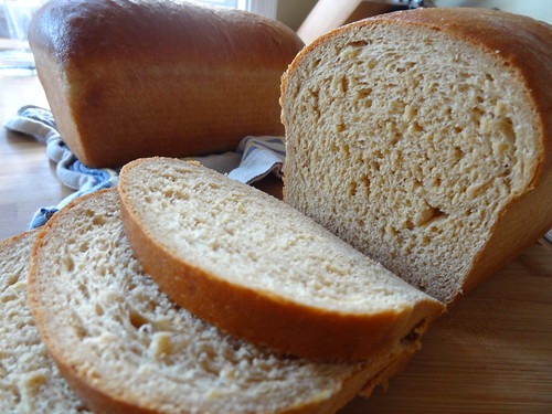 100% Whole Wheat by JL_7978, on Flickr