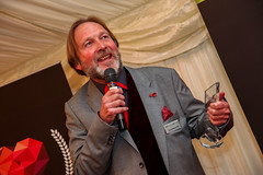 IOEE Awards 2015 Large by Peter Medlicott-2141