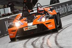 IMG_5188-2 (Laurent Lefebvre .) Tags: roc f1 motorsports formula1 plato wolff raceofchampions coulthard grosjean kristensen priaux vettel ricciardo welhrein