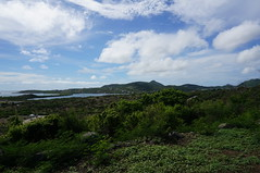 "Island of Saint Martin • <a style=""font-size:0.8em;"" href=""http://www.flickr.com/photos/28558260@N04/22666789319/"" target=""_blank"">View on Flickr</a>"