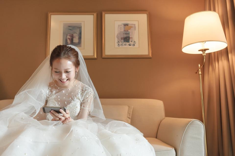 高雄漢來婚禮攝影020