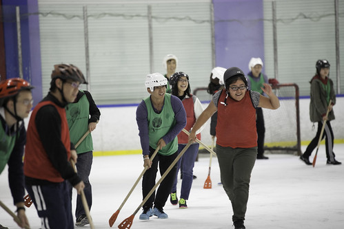 "BroomBall_2015-32 • <a style=""font-size:0.8em;"" href=""http://www.flickr.com/photos/23007797@N00/22834158459/"" target=""_blank"">View on Flickr</a>"
