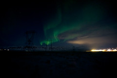Iceland_2015-291 (agoldmutt) Tags: iceland reykjavik geyser ingvellir northernlights goldencircle gullfosswaterfall