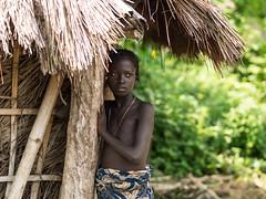 20151026-PA261290 (milktrader) Tags: tribes benin woodabe