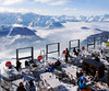Porsche Lounge, Verbier    (IMG_4163_Ä) (from_the_sky) Tags: verbier 2015 matchpoint matchpointwinner t483 mpt483
