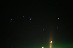 2015_11_09_lhr-ewr_159 (dsearls) Tags: light sky canada black green night stars lights flying aviation united north aerial arctic aurora ual westbound auroraborealis unitedairlines windowseat windowshot lhrewr 20151109