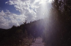 Wanderlust (Eric Löfgen) Tags: film 35mm canon ae1 analogue ferme libert