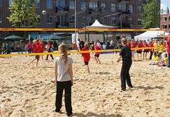 Beach 2011 basisscholen 062