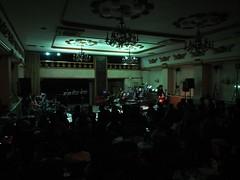 2015-12-06 蝶と骨と虹と2015 無重力音楽会 横浜中華街 同發新館 - 097