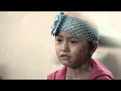 "MMK ""Hopeful Ashley"" 28 November 2015 (phtambayantv) Tags: november 2 saturday 11 mo jana 28 drama kaya abscbn kapamilya mmk featured 2015 maalaala agoncillo"