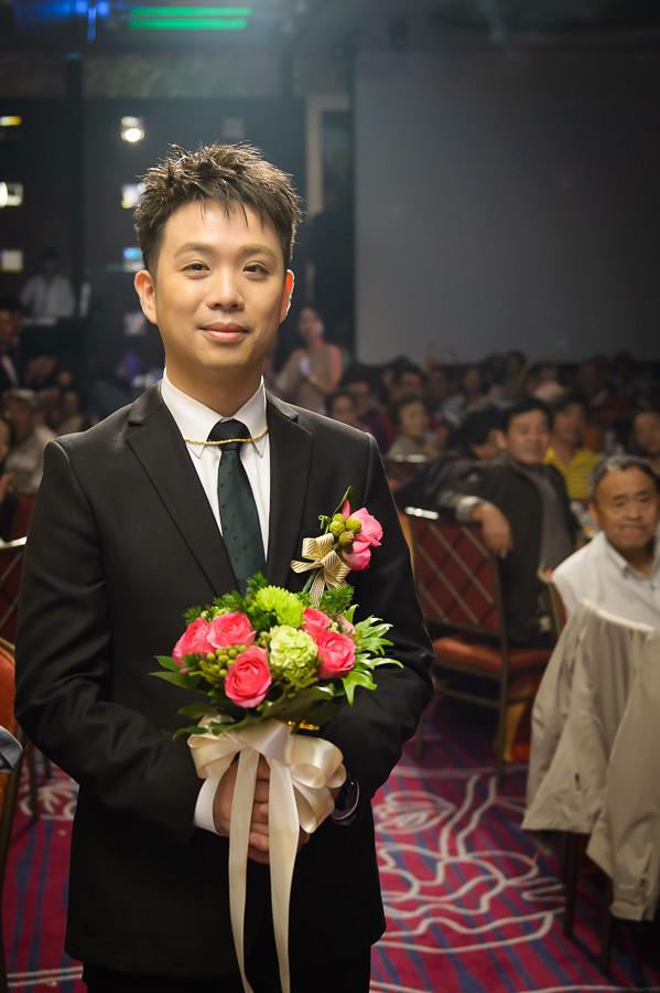 wedding-85