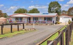 20 Lawson Road, Saumarez Ponds NSW