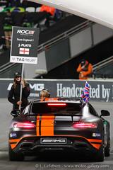 AD8A5538-2 (Laurent Lefebvre .) Tags: roc f1 motorsports formula1 plato wolff raceofchampions coulthard grosjean kristensen priaux vettel ricciardo welhrein