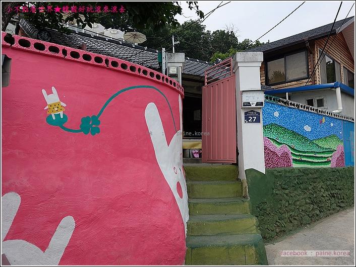 全州滋滿壁畫村 (13).JPG