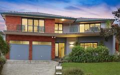 7 Scenic Crescent, South Hurstville NSW
