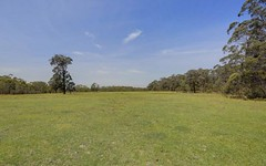 LOT 6 Wombeyan Caves Road, High Range NSW