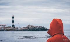 Vancuver Island