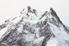 Manaslu summit from Lho (Andrew Luyten) Tags: nepal mountain himalaya lho manaslu westernregion manaslucircuit mountainkingdoms 8156m