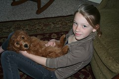 just-chilin--lola-is-one-of-lucy-and-chewys-girls-_4687435293_o