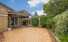 1/18 Bowden Road, Woy Woy NSW