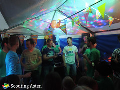 "ScoutingKamp2016-184 • <a style=""font-size:0.8em;"" href=""http://www.flickr.com/photos/138240395@N03/29602041834/"" target=""_blank"">View on Flickr</a>"