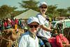 Maralal Camel Derby (15 of 93) (weldonwk) Tags: kenya camel deby maralal