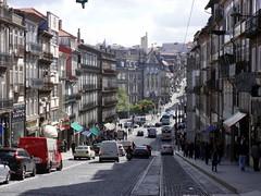 DSC06797 (Rubem Jr) Tags: portugal europe europa porto city cityscape buikdings predios urbanlandscape urbanview urban cidadedoporto cidade cityviews arquitetura buildings