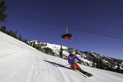Ski-Groomer-11 (SNOW OPERADORA) Tags: lifts ski tram winter winter201415