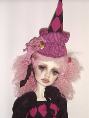 Dollstown Estella (linda.trettel) Tags: dollstown estella