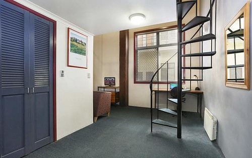 2050/185 Broadway, Ultimo NSW 2007